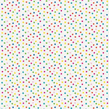 polka dot wrapping paper polka dot wrapping paper multicolored kitchen dining