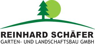 garten und landschaftsbau r schäfer gmbh ihr gärtner zwischen hamburg und ostsee