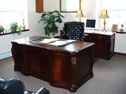 Beautiful Office Desks Home Office Desks Wood Bedroombeautiful Office Desks