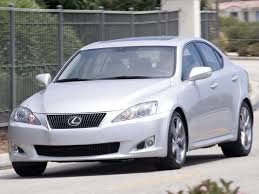 lexus is350 stance lexus is 350 2009 pictures information u0026 specs
