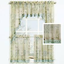 theme valances 7 best curtains images on kitchen curtains kitchen