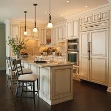 Rona Cabinet Doors Marvellous Rona Kitchen Sink Images Best Ideas Exterior Oneconf Us