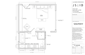 Master Bedroom Suites Floor Plans Arcadia Ca Online Design Project Master Bedroom Furniture Floor