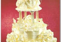 types of wedding cakes flavors best wedding dress wedding gift