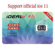 s card cell phone sim cards ebay