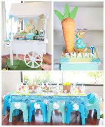 1st birthday boy themes 880 best 1st birthday themes boy images on birthday