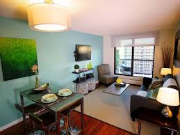 stylish calgary downtown executive homeaway eau claire