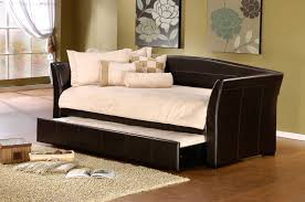 furniture modern convertible furniture for small spaces with