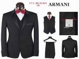 costume homme mariage armani costume armani mariage prix costume homme luxe armani