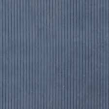 Upholstery Fabric Striped Sky Blue Striped Microfiber Upholstery Fabric By The Yard