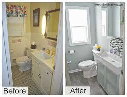 28 bathroom ideas on a budget mirrored bathroom