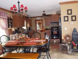Country Style Homes Interior 25 Best Manufactured Home Decorating Ideas On Pinterest