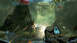 halo 4 wallpapers u0026amp screenshots hd pictures from hd