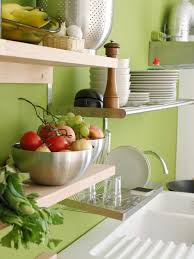 shelving ideas for kitchens shelving ideas for kitchen effective kitchen shelving ideas