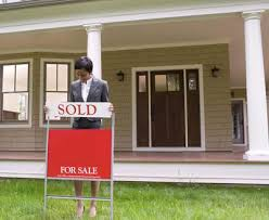 first american home buyers protection plan what is a home warranty plan and how do they work