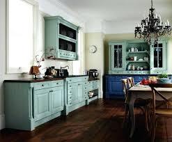 deco cuisine shabby deco cuisine shabby le style shabby chic decoration cuisine shabby