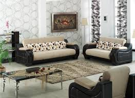 Best Modern Sofa Designs Best Modern Sofa Set The Cheerful Modern Sofa Sets