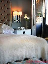 bedroom bedroom accessories ideas decorating your home interior
