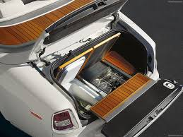 roll royce wood rolls royce phantom drophead coupe 2013 pictures information