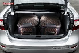 Favorito Comparativo entre Toyota Corolla e Renault Fluence #WX66