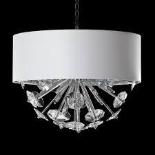interesting lighting interesting ceiling lights r jesse lighting