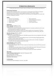 Job Specific Resume by 22 Best Cv Creative Strategy Planning Images On Pinterest