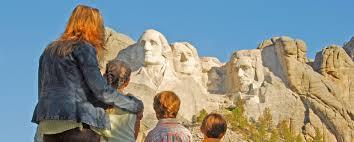 South Dakota travel coupons images Vacation packages black hills badlands south dakota jpg