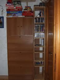 scaffale porta cd ilsitodelfaidate it fai da te falegnameria costruire un porta