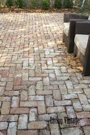 best 25 brick patios ideas on pinterest brick patterns patio