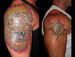tribal cover up designs best design