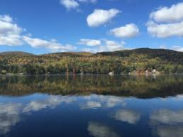 charming vermont lakefront home homeaway fairlee
