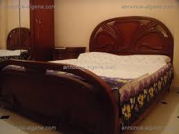 les chambre en algerie algerie vente com bonnes affaires meubles accessoires