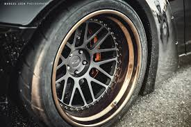 nissan gtr tire size index of img liberty walk nissan gtr