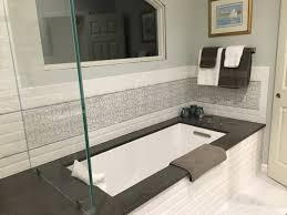 bathroom tiles summit nj flooring tile store near me bathroom materials ceramic vt