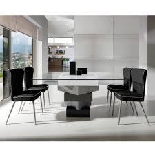 table de cuisine 8 places laque 8 places chaios com avec table de cuisine 8 places et l001