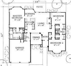 9 best jack u0026 jill bathroom images on pinterest house floor