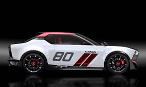 nissan gtr nismo top speed 2014 nissan idx nismo concept photos specs and review rs