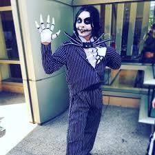 spirit halloween jack skellington spirit halloween on twitter