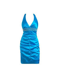 prom dresses under 100 dollars canada plus size prom dresses