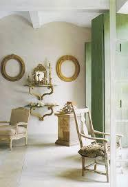25 best provence interior ideas on pinterest provence style