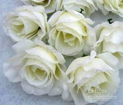 white flower arrangements hot artificial flowers white roses flower flower