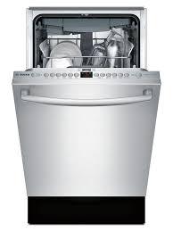 Dishwasher Leaks Water 17 Best Ideas About Dishwasher Leaking On Pinterest Grout
