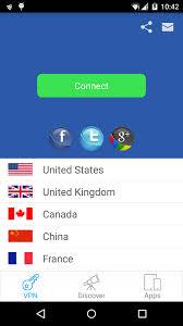 vpn apk tigervpns free vpn and proxy 6 3 2 apk android