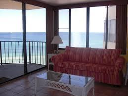 tidewater beach resort panama city beach floor plans the largest floor plan at sunbird free beach chairs and wifi too