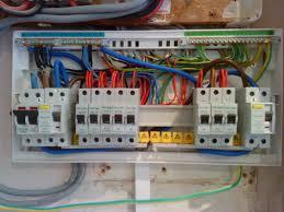 rcd in fuse box circuit breaker box u2022 wiring diagrams j squared co