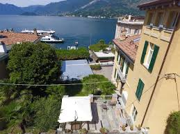 vacation home casa di liszt by klabhouse bellagio italy