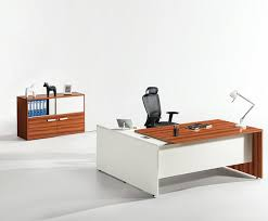 Office Table Design Incredible Office Desk New New Office Furniture Office Desk Staff