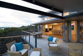 de coudie beach house luxury kangaroo island escape the tailor