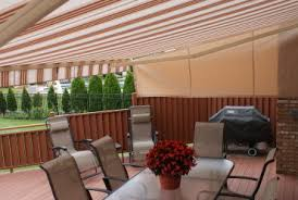 Side Awnings Accessories Awning Designs For Residential U0026 Commercial