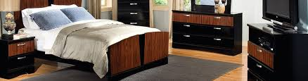 Harden Bedroom Furniture by Harden Manufacturing In Norfolk Pierce And Battle Creek Nebraska
